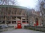 Plaza de Toros de Pamplona.JPG