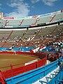 Plaza de toros México.jpg