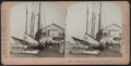 Pleasure Yachts at the Pier, Atlantic City, N.J, from Robert N. Dennis collection of stereoscopic views.png