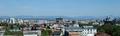 Ploiesti Panorama.png