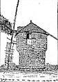 Plouharnel Moulin fortifié.jpg