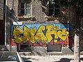 Plovdiv Graffiti - panoramio.jpg