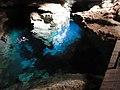 Poço Azul - Chapada Diamantina 01.jpg