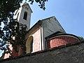 Poříčí nad Sázavou. Kostel sv. Havla 11.JPG