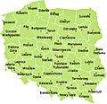 Podział administracyjny Polski 1975–1998 by DemostenesBlade.jpg