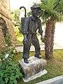 Poffabro-statua.JPG
