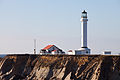 Point Arena Light Station-9.jpg