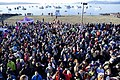 Polar Bear Swim 2016 (24115096025).jpg