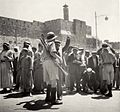Police round up and search at Jaffa Gate. LC-DIG-ppmsca-17416-00175.jpg
