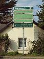 Poligné-FR-35-panneaux d'itinéraire-1.jpg