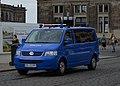 Polizei Kamerawagen Dresden.jpg
