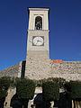 Polpenazze-Torre.JPG