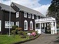 Polson home (4516417156).jpg