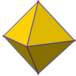 Polyhedron 8.png