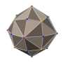 Polyhedron great rhombi 6-8 dual.png