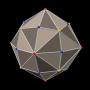 Polyhedron great rhombi 6-8 dual