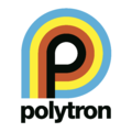 Polytron Corporation logo.png