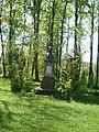 Pomník Václava Hanky - panoramio.jpg