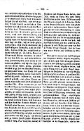 Pomologische Monatshefte Heft 1 333.jpg