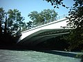 Pont Vessy.JPG