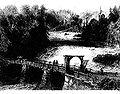Pont chute montmorency 1842.jpg