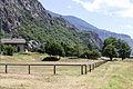 Pontamafrey-Montpascal - 2013-07-27 - IMG 1521.jpg