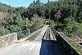 Ponte de Parada (2).jpg