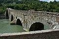 Ponte della Maddalena dal est.jpg