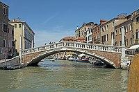 Ponte delle Guglie (Venice).jpg