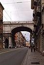 Ponte monumentale Genova 01.jpg
