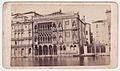 Ponti, Carlo (ca. 1823-1893) - Palazzo detto Ca' d'Oro.jpg