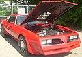 Pontiac Trans Am (Auto classique Laval '10).jpg