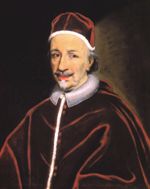 Pope Innocent XII - Image: Pope Innocent XII