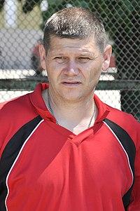 Popovych-Vitaliy-Ivanovych-15060424.jpg