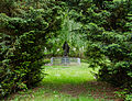 Poppentin - Grabmal von Tiele-Winkler2.jpg