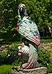 Porcelain figure Botanical Garden Munich Nymphenburg IMGP1517.jpg