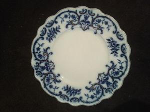 W H Grindley - File:Porcelana Inglesa Portman. S XIX.jpg