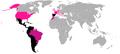 Porcentaje de hablantes español de paises.png