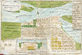Porin kartta 1852.jpg
