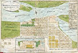 Porin Palo 1852 Wikipedia