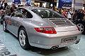 Porsche-911-2004-edition.jpg