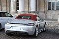 Porsche 718 Boxster (39701137711).jpg