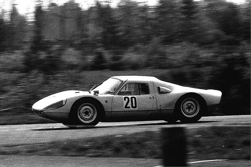 Image:Porsche 904 von Bonnier-Rindt 1965-05-23.jpg