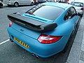 Porsche 911 Matte Blue (6209111762).jpg