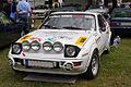 Porsche 924 Rallye.jpg