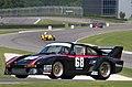 Porsche 935 at Barber 2010 01.jpg