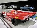 Porsche Museum- 24 Hours of Le Mans Exhibition ( Ank Kumar, Infosys Limited) 16.jpg