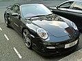 Porsche Porsche Turbo (6222733471).jpg
