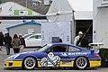Porsche Rennsport Reunion IV (6723347959).jpg