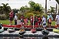 Port Kayaking Day 1 (49) (27700041642).jpg